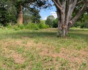 6500 Mcleansville Road, McLeansville image
