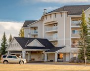 305 1 Avenue Nw Unit 201, Airdrie image