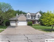 5937 S 74th Street, Lincoln image