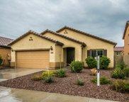 10741 W Desert Elm Lane, Peoria image