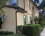 4528 Mediterranean Circle, Palm Beach Gardens image