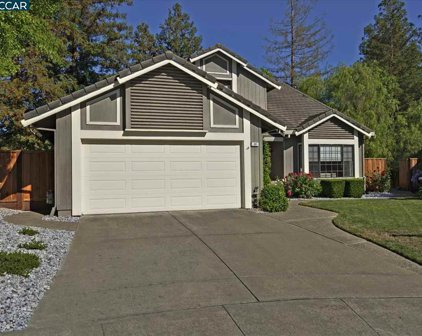 22 Pineview Ct, Pleasant Hill