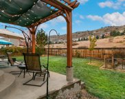 7365 Turkey Rock Road, Littleton image