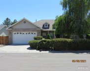 1143 Gold Meadows, Carson City image