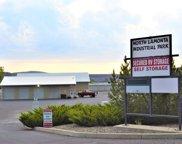 805 Nw Warehouse  Way, Prineville image