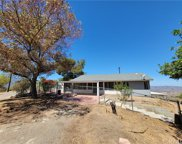 45574     US Highway 371, Aguanga image