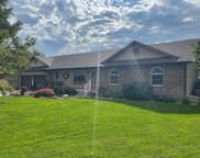 5249 Wakarusa, Great Bend image