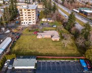 3700 Consolidation Ave, Bellingham image