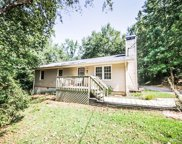 4801 Shirley Road, Gainesville image