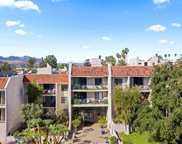 1401 Valley View Road Unit #222, Glendale image