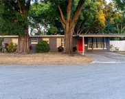 2126 Greenway Drive, Winter Haven image