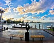 1215 N Venetian Way, Miami image