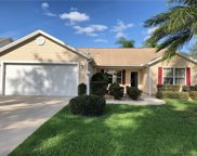 2835 Manor Downs, The Villages image
