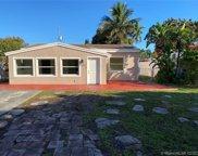 1755 Ne 176th St, North Miami Beach image