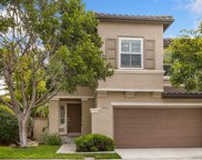 6442     Kinglet Way, Carlsbad image