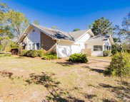 444 Hilltop Drive, Gulf Shores image