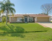 1391 Ashboro Circle, Palm Bay image