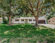 1078 County Road B2  W, Roseville image