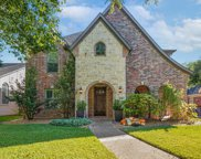 6346 Velasco Avenue, Dallas image