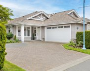 1357 Gambier  Pl, Parksville image