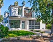 5812     Willis Avenue, Sherman Oaks image