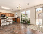 45789 W Guilder Avenue, Maricopa image
