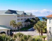 2606 Scenic Gulf Drive Unit #4408, Miramar Beach image
