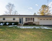 404 Rich St, Horicon image