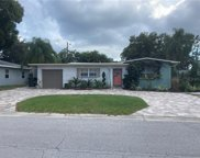1459 Lemon Street, Clearwater image