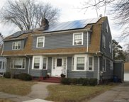 135 Westwood  Road, New Haven image