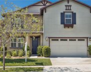 22575 SKIPPING STONE Drive, Saugus image