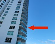 241 Riverside Drive Unit 501, Holly Hill image