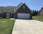 7831 Bethany Hills Rd, Knoxville image