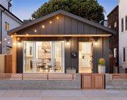 122   E Bay Avenue, Newport Beach image