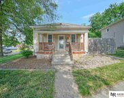 1240 N 66Th Street, Lincoln image