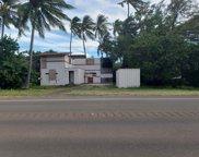 2724 Kamehameha V, Kaunakakai image