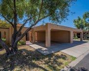 921 E Cochise Drive, Phoenix image