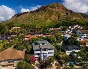 3030 Hibiscus Drive, Honolulu image