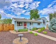139 Hayes Drive, Colorado Springs image