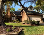 3469 Rolling Trail, Palm Harbor image