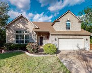 716 N Lake Cir, Brentwood image