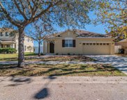 425 Chimney Rock Drive, Ruskin image