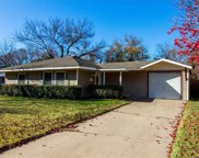 908 Mills Drive, Euless image