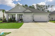 255 WHISTLING RUN, St Augustine image