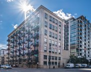 1801 S Michigan Avenue Unit #705, Chicago image