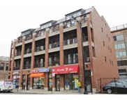 118 North Halsted Street Unit 2, Chicago image
