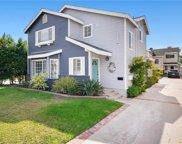 2310 A   Curtis Avenue   1, Redondo Beach image