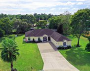 11356 Silverwood Court, Spring Hill image