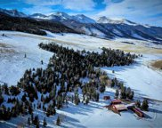 5714 SW Cty Rd 111, Westcliffe image