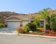 31263 Countryside Lane, Castaic image
